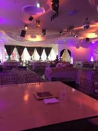 cheap banquet halls in los angeles la banquet 972 n vermont ave los angeles ca 90029 yp