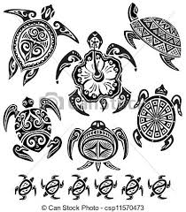 vectors illustration of decorative turtles csp11570473 search