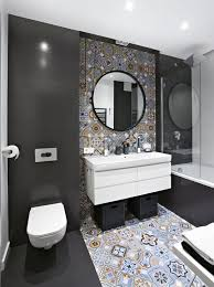 grey bathroom ideas 83 best grey bathrooms images on bathroom ideas grey