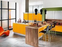 Kitchen Color Combinations Ideas Miscellaneous Small Kitchen Colors Ideas Interior Decoration
