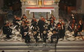 orchestre de chambre de marseille l orchestre orchestre de chambre de marseille