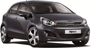 volkswagen car png car rental iceland 4x4 rental procar car rental iceland