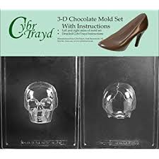 where to buy sugar skull molds skull gelatin mold toys