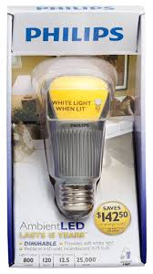 Led Bulbs For Can Lights Can Halogen Led And Fluorescent Bulbs Be Dimmed