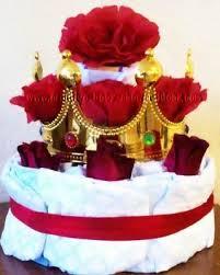 princess diaper cake photos and how to tips