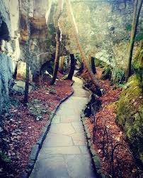 39 best enchanted trail images on pinterest trail chattanooga