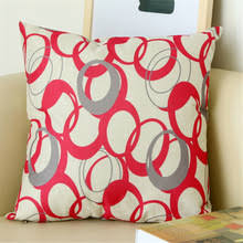 Armchair Cushion Covers Pouf Chair Promotion Shop For Promotional Pouf Chair On Aliexpress Com