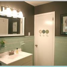 what colors go well with gray what colors go with gray green walls torahenfamilia com ways to