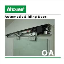 sliding glass door closer automatic sliding door opener neat sliding doors for sliding glass