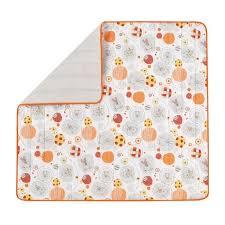 si e de pliable tineo tapis carré pour parc bébé pliable mixte jaune achat vente