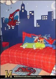 spiderman bedroom decor pretentious design spiderman bedroom decor best 25 decoration