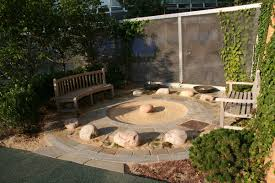 Diy Japanese Rock Garden 20 Zen Japanese Gardens To Soothe And Relax The Mind Garden