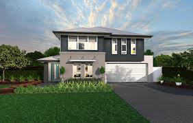 Spacious New Home Designs Nsw Award Winning House Sydney With