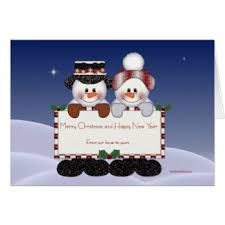 from our house to yours cards greeting photo cards zazzle