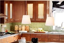 Ikea Kitchen Cabinet Catalog Ikea Akurum Cabinets Discontinued Best Ikea Akurum Cabinets