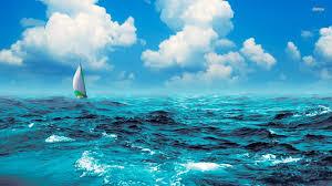 desktop sailboat wallpaper free wallpapersafari