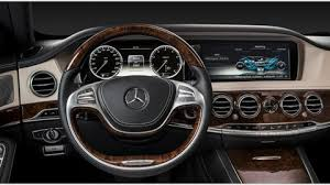 2014 mercedes s350 mercedes s350 cdi 2013 review by car magazine