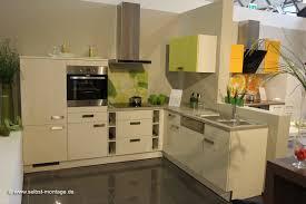 küche kaufen küche kaufen laminat 2017
