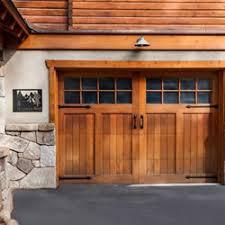 Overhead Door Phone Number Truckee Overhead Door 22 Photos 13 Reviews Garage Door