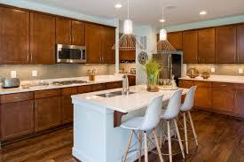 walden woods townhomes for sale in laurel md m i homes