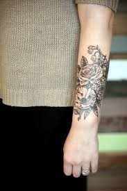 426 best tattoos images on pinterest art ideas artists and