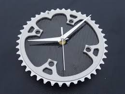 185 best cycling gifts images on pinterest bicycling cycling