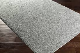 excellent rug awesome lowes area rugs custom in light gray within