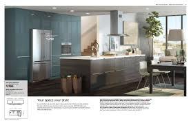Ikea Akurum Kitchen Cabinets Ikea Kitchens Usa Roselawnlutheran