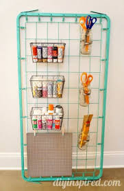 creative storage creative storage ideas for every room of your house organize and