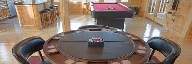 game rooms pate u0027s pool service and supply indianapolis