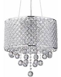 crystal l shade chandelier memorial day s hottest sales on mariella 4 light crystal orb drum