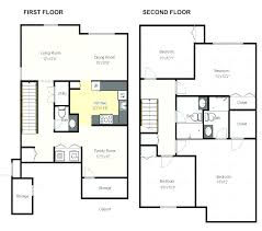 beach house layout house floor plans design house floor plan designer mind boggling