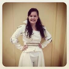 Snow White Halloween Costume Snow White Cosplay Snow U0027s White Doublet