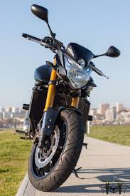 the 25 best fz bike ideas on pinterest buy and sell motorcycle