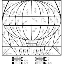 math coloring pages division division coloring pages division coloring pages math coloring pages