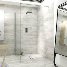 wickes bathrooms uk inca suite modern bathroom suites wickes co uk