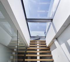 great ideas operable skylight at home u2014 new interior ideas