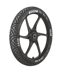cost of honda cbr 150 ceat zoom xl 140 70 17 tubeless buy ceat zoom xl 140 70