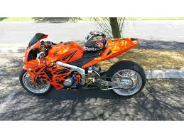 2006 honda cbr600rr price honda cbr 600rr in south carolina for sale used motorcycles on
