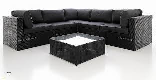 grand canapé d angle pas cher canape inspirational canapé d angle mobel martin hi res wallpaper