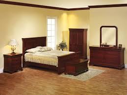 solid wood wardrobe armoire u2013 abolishmcrm com