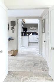 white kitchen floor tile ideas tile flooring ideas dynamicpeople club