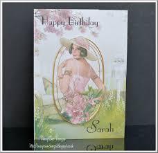 daizy mae u0027s crafty blog art deco cards again
