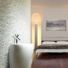 classical flagstones pearl brick mosaic on 30 5x30 5cm sheet