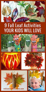 615 best fall fun for kids images on pinterest fall autumn