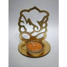 buy home decor items online india home decor buy cheap home decor items online best price in india