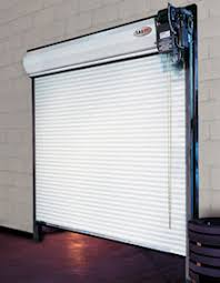 How To Install An Overhead Door Specializing In The Design Installation And Repair Residential