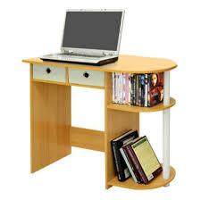 Compact Computer Desk Home Computer Desks Appealing Solid Wood Computer Desk Best Ideas