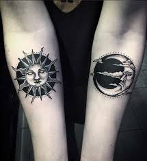 16 best tattoos images on ideas