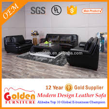 Sofa Bed Prices South Africa Alibaba Sofa Set Alibaba Sofa Set Suppliers And Manufacturers At